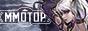 Рейтинг серверов MMOtop.ru
